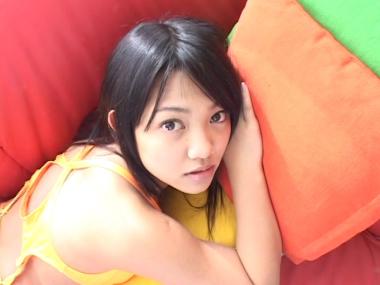 asami_sotugyou_00065.jpg
