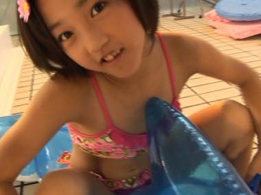 asamizu_haneylatte_00024.jpg