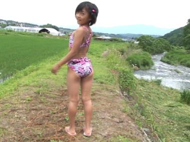 asamizu_haneylatte_00075.jpg