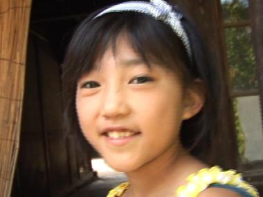 asamizu_haneylatte_00081.jpg