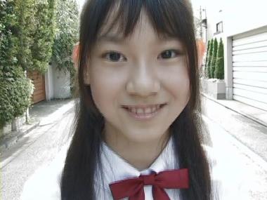 aya_highschoolgift_00002.jpg