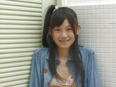 aya_highschoolgift_00004.jpg