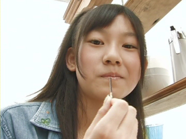 aya_highschoolgift_00005.jpg