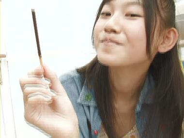 aya_highschoolgift_00006.jpg