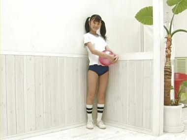 aya_highschoolgift_00014.jpg