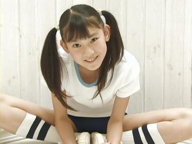 aya_highschoolgift_00015.jpg