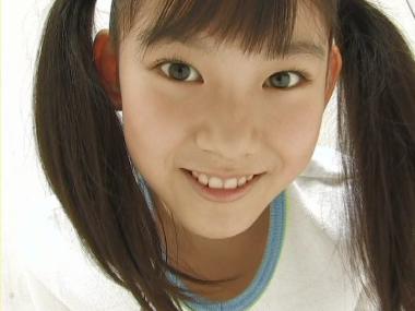 aya_highschoolgift_00016.jpg