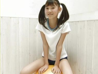 aya_highschoolgift_00019.jpg