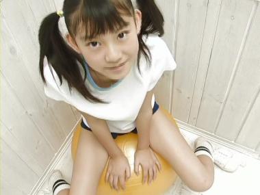 aya_highschoolgift_00020.jpg