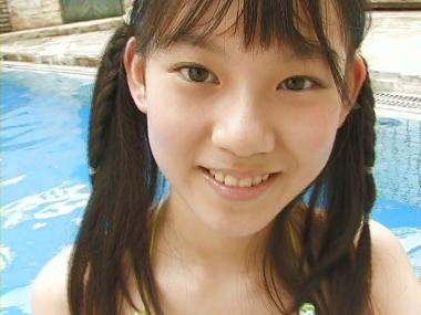 aya_highschoolgift_00026.jpg