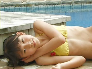 aya_highschoolgift_00032.jpg