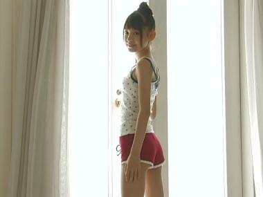 aya_highschoolgift_00037.jpg