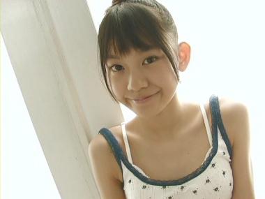 aya_highschoolgift_00038.jpg