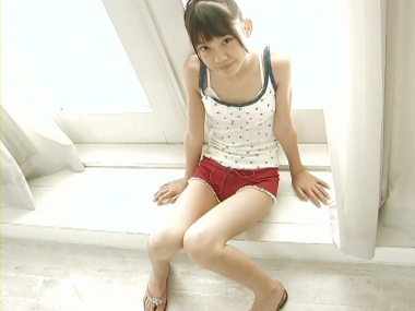 aya_highschoolgift_00039.jpg
