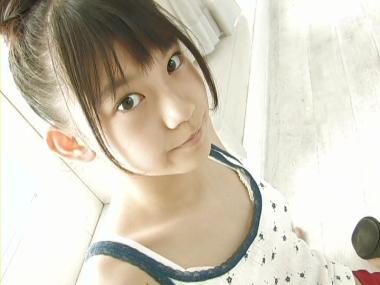aya_highschoolgift_00040.jpg