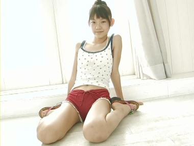 aya_highschoolgift_00041.jpg