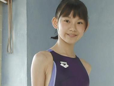aya_highschoolgift_00046.jpg