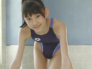 aya_highschoolgift_00047.jpg