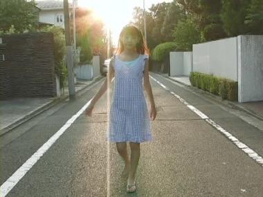 aya_highschoolgift_00059.jpg