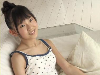 aya_highschoolgift_00062.jpg