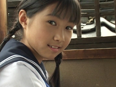 ayami_orange_00002.jpg