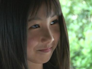 ayami_orange_00006.jpg