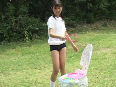 ayami_orange_00011.jpg
