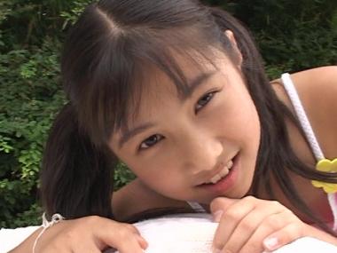 ayami_orange_00041.jpg