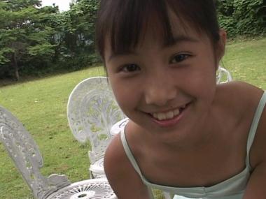 ayami_orange_00045.jpg