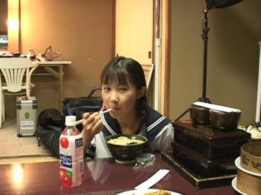 ayami_orange_00051.jpg