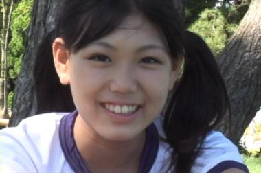 chiemi_00048.jpg