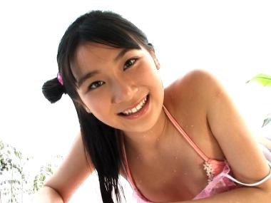 chika14_00029.jpg