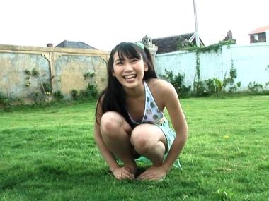chika14_00077.jpg