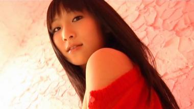 chikamax_00044.jpg