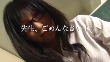 chikamax_00056.jpg