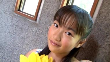 erika_tokimeki_00003.jpg