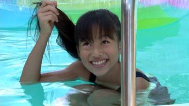 erika_tokimeki_00007.jpg