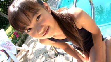 erika_tokimeki_00010.jpg