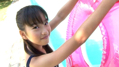 erika_tokimeki_00014.jpg