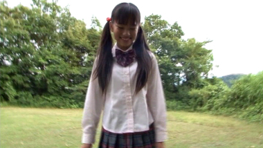 erika_tokimeki_00019.jpg