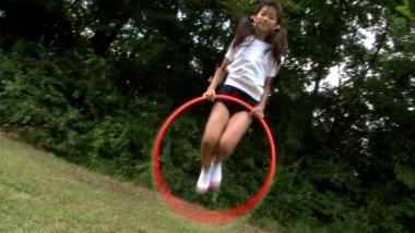 erika_tokimeki_00030.jpg