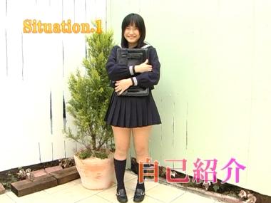 fujima_eight_00001.jpg