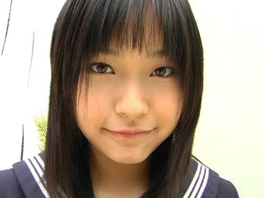 fujima_eight_00002.jpg