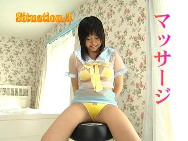 fujima_eight_00028.jpg