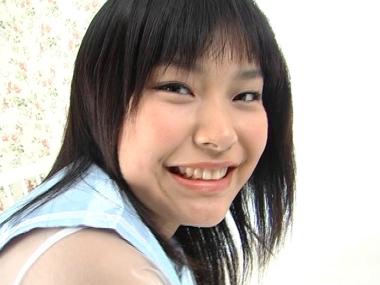 fujima_eight_00041.jpg
