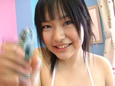 fujima_eight_00059.jpg
