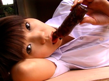 fujisaki_voltagex_00013.jpg