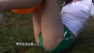 fukumi_puresmile_00022.jpg