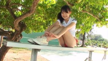 fukumi_puresmile_00025.jpg