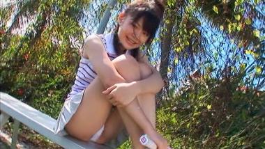 fukumi_puresmile_00059.jpg